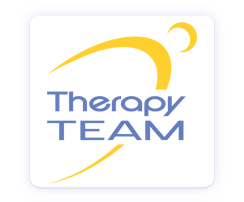 Therapy TEAM Merano Colophon